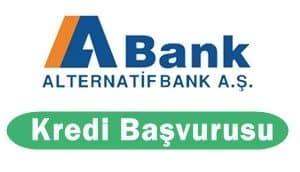 abank-kredi-basvurusu
