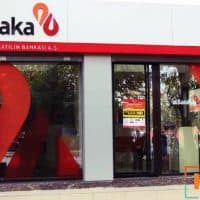 Albaraka Türk kredi başvurusu