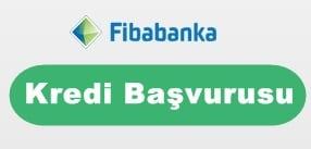 fibabanka-kredi-basvurusu