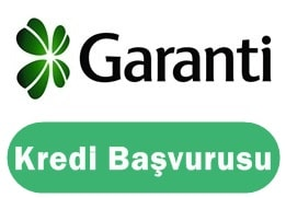 garanti-bankasi-kredi-basvurusu