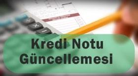 kredi-notu-hangi-araliklarla-guncellenir