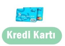 halkbank-kredi-karti-basvurusu