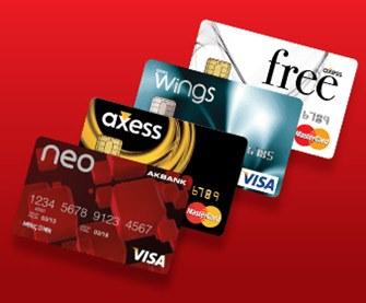 akbank-kredi-karti-basvurusu