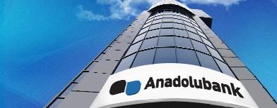 Anadolubank Kredi Başvuru Sonucu Öğrenme 2017