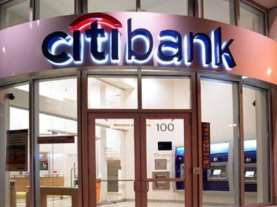 Citibank Kredi Başvuru Sonucu Öğrenme 2017