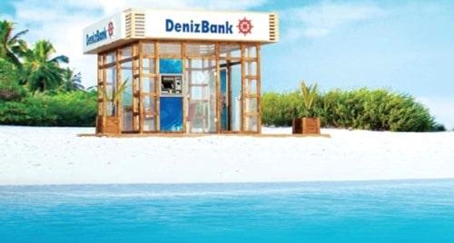 Denizbank Kredi Başvuru Sonucu Öğrenme 2017