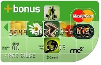 garanti-bankasi-kredi-karti-basvurusu