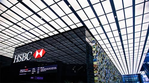 HSBC Kredi Başvuru Sonucu Öğrenme 2017