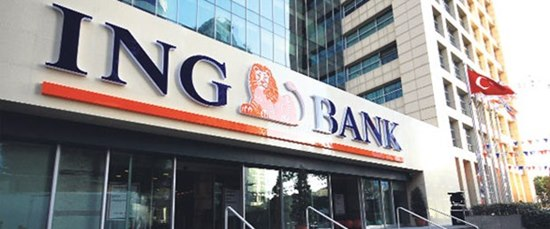 ING Bankası Kredi Başvuru Sonucu Öğrenme 2017