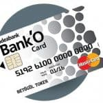 odeabank-kredi-karti-basvurusu