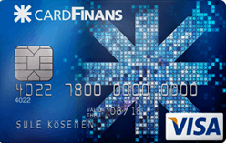 QNB Finansbank Kredi Kartı Başvurusu 2017