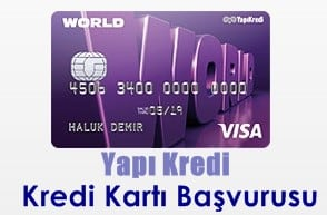 yapi-kredi-kredi-karti-basvurusu