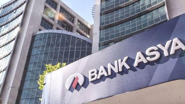 Bank Asya Kredi Başvuru Sonucu Öğrenme 2017