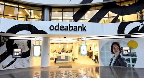 Odeabank Kredi Başvuru Sonucu Öğrenme 2017