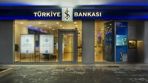 Türkiye İş Bankası Kredi Başvuru Sonucu Öğrenme 2017