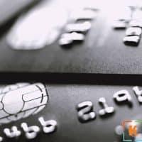 Kredi kartımı nasıl kapatırım