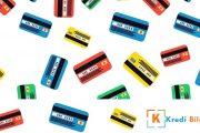 kapatılan kredi kartı nasıl açılır