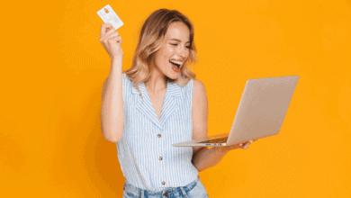 aidatsız kredi kartları