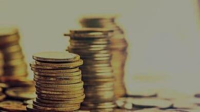 altın hesabı hangi banka avantajlı