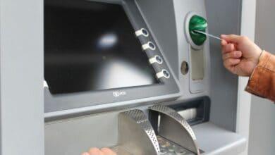 finansbank atm günlük para çekme limiti