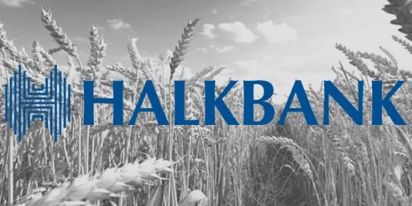 halkbank tarım destek paketi