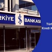 iş bankası kredi kartı yapılandırma