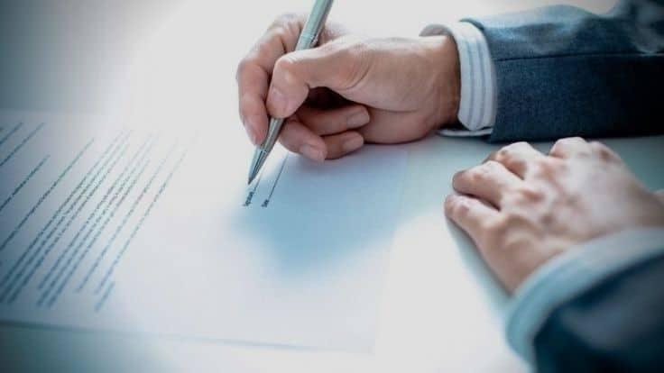 kefillik kredi notunu etkiler mi