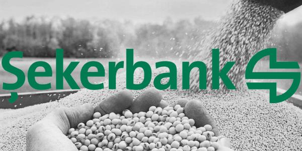 şekerbank tarım destek kredileri