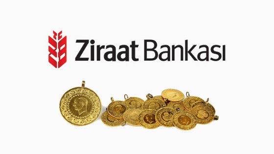 ziraat bankası altın hesapları