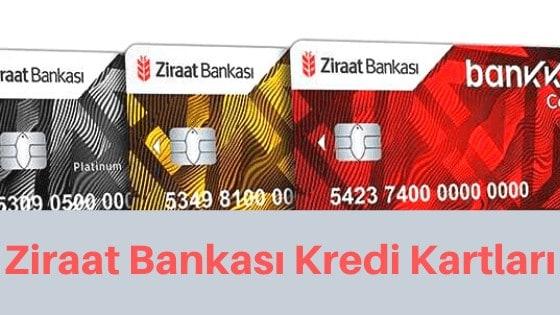 bankkart gold platinum
