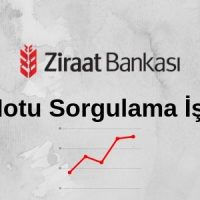 kredi notu öğrenme ziraat bankası